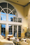 Dramatic Designer Doors and Windows