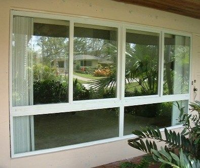 Home Shields Usa Impact Windows And Doors