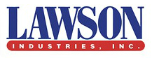 Lawson windows & doors